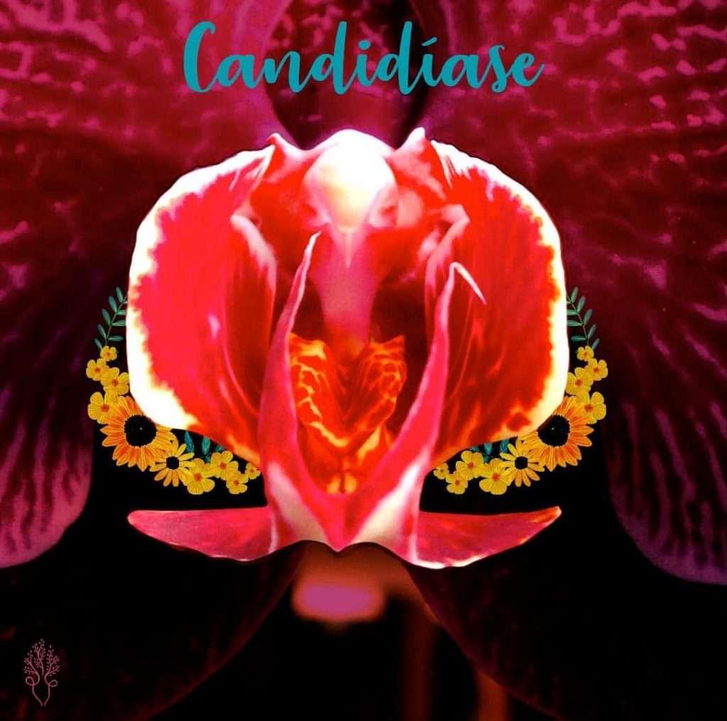 img-candidiase